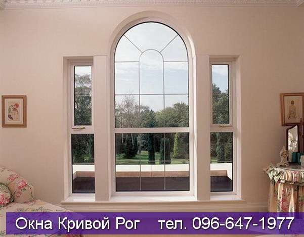 dizayn okna krivoy rog (138)