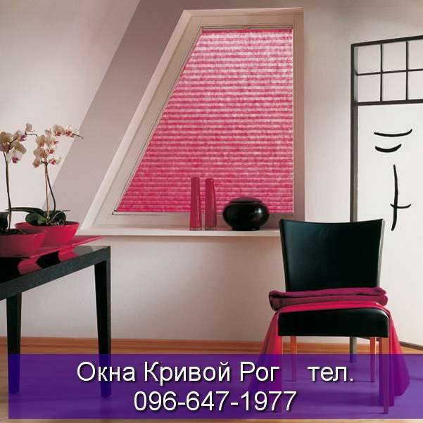 dizayn okna krivoy rog (141)