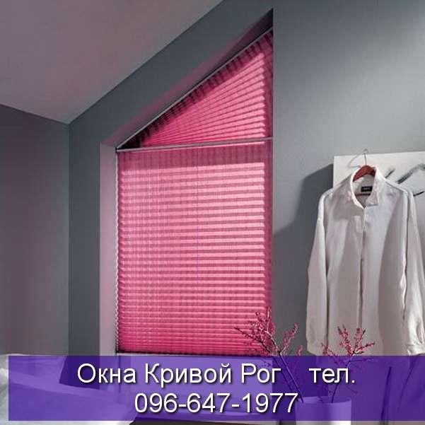 dizayn okna krivoy rog (142)