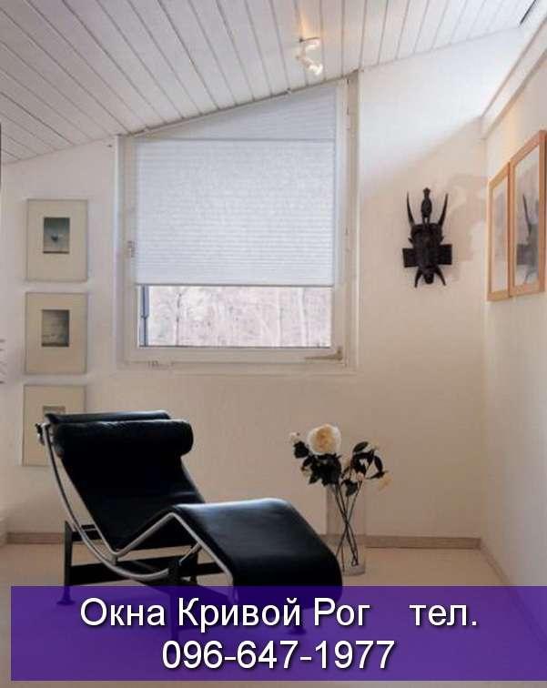 dizayn okna krivoy rog (143)