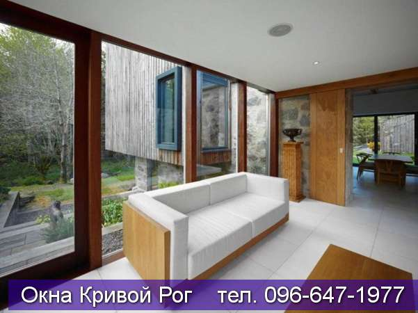 dizayn okna krivoy rog (150)