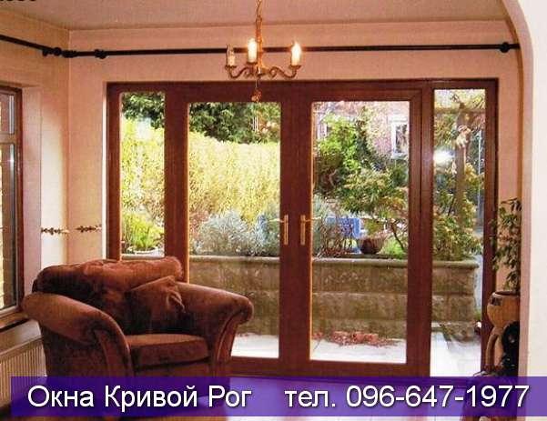 dizayn okna krivoy rog (155)