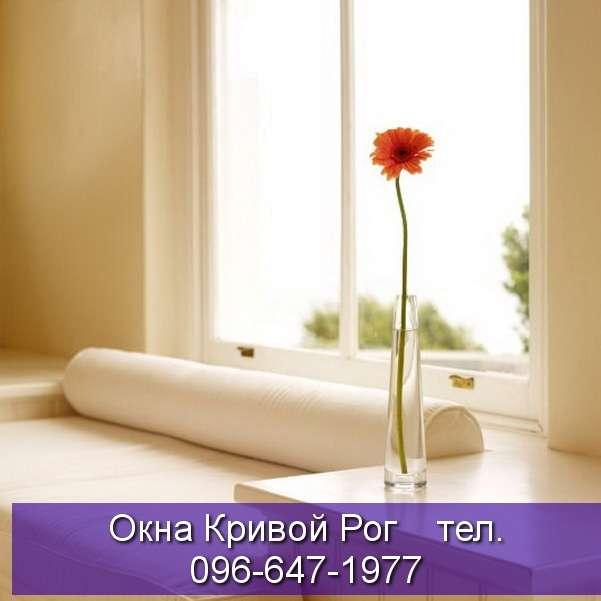 dizayn okna krivoy rog (156)