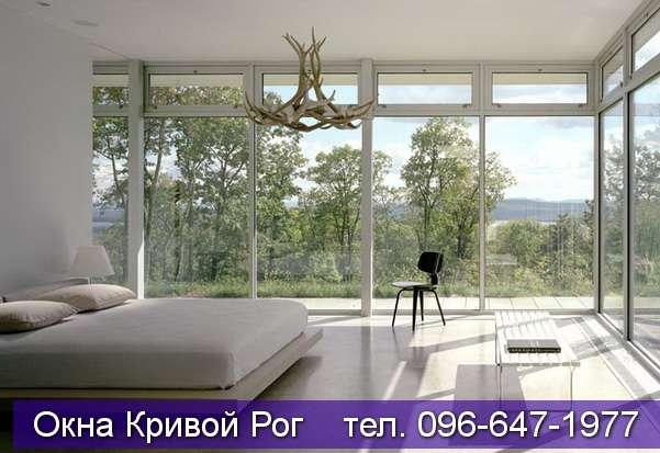 dizayn okna krivoy rog (159)