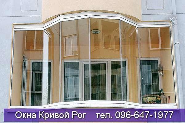 dizayn okna krivoy rog (169)