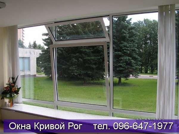 dizayn okna krivoy rog (170)