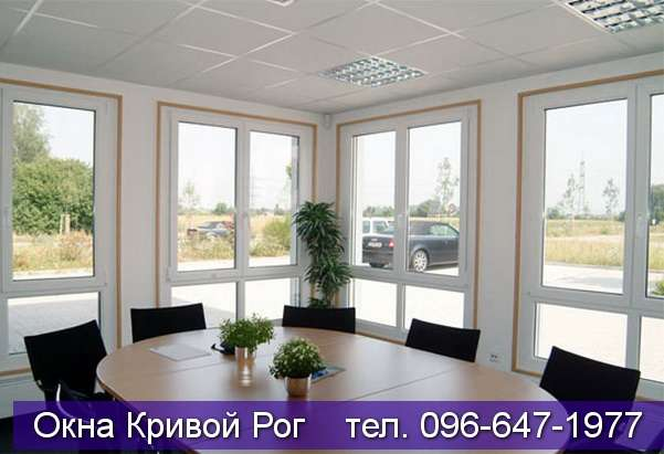 dizayn okna krivoy rog (181)