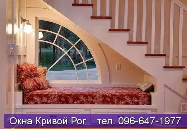 dizayn okna krivoy rog (182)