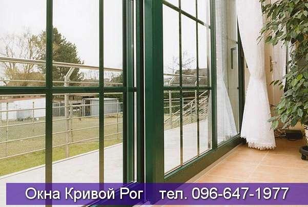 dizayn okna krivoy rog (191)