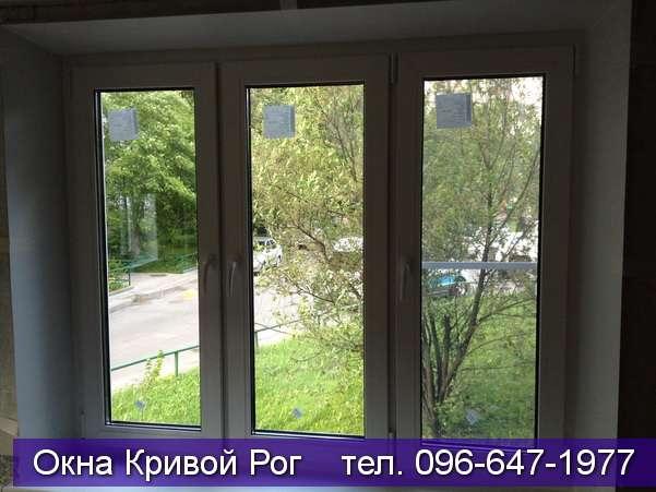 dizayn okna krivoy rog (201)