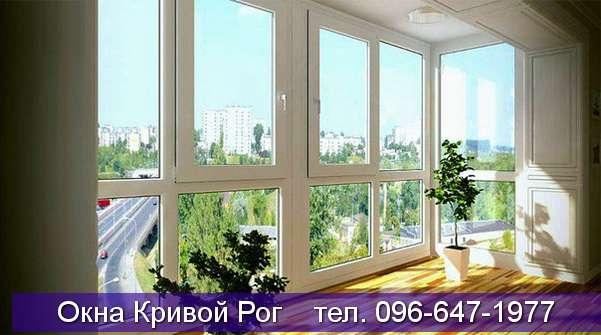 dizayn okna krivoy rog (30)