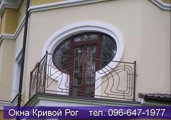 dizayn okna krivoy rog (32)