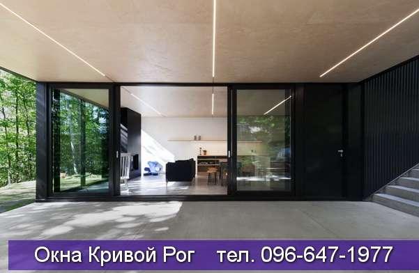 dizayn okna krivoy rog (44)
