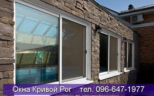 dizayn okna krivoy rog (59)
