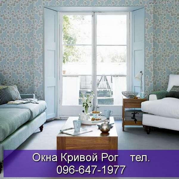 dizayn okna krivoy rog (66)
