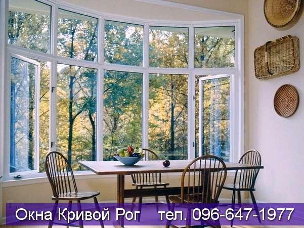 dizayn okna krivoy rog (82)