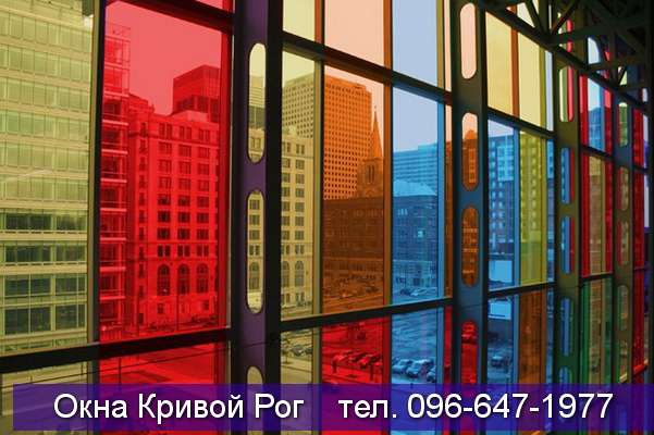 dizayn okna krivoy rog (95)