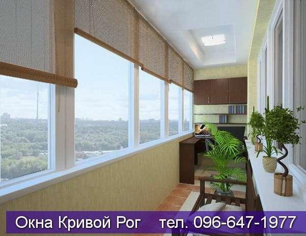 dizayn okna krivoy rog (97)