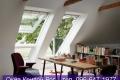 dizayn okna krivoy rog (104)