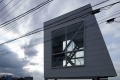 dizayn okna krivoy rog (15)