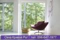 dizayn okna krivoy rog (166)