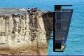 dizayn okna krivoy rog (196)