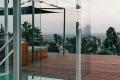 dizayn okna krivoy rog (49)