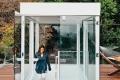 dizayn okna krivoy rog (50)