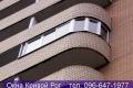 dizayn okna krivoy rog (6)