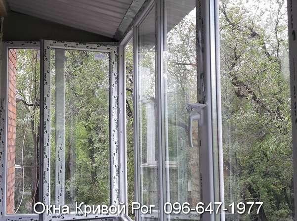 okna krivoy rog (103)