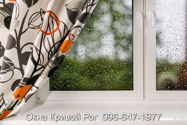 okna krivoy rog (108)
