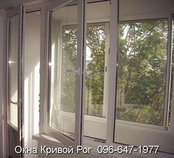okna krivoy rog (109)