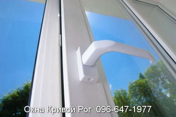 okna krivoy rog (111)