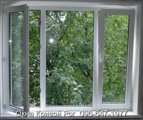 okna krivoy rog (117)