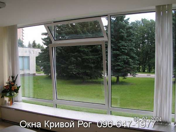 okna krivoy rog (125)