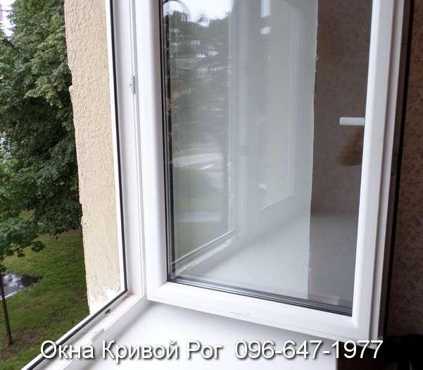 okna krivoy rog (126)