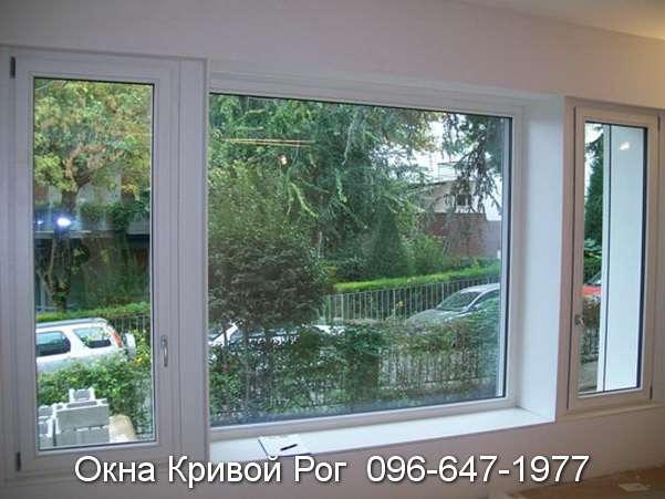 okna krivoy rog (129)