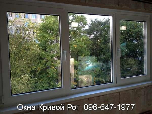 okna krivoy rog (18)