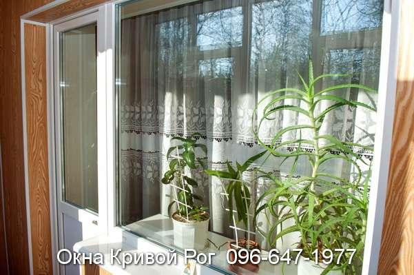 okna krivoy rog (2)
