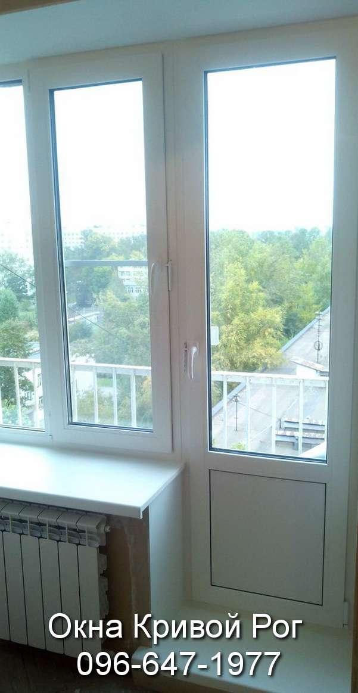 okna krivoy rog (25)