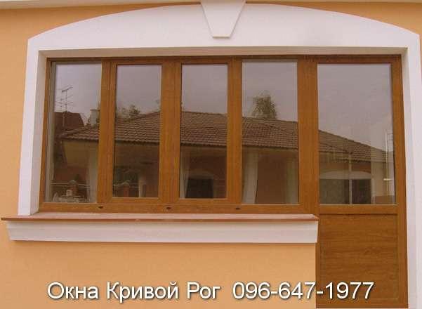 okna krivoy rog (34)