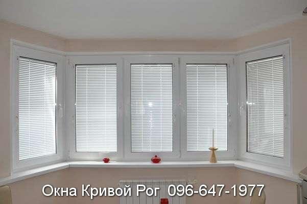 okna krivoy rog (35)
