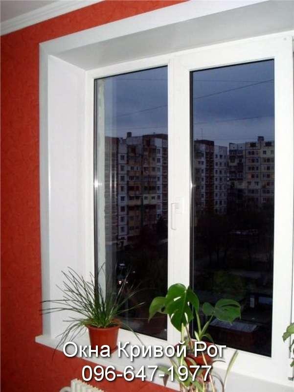 okna krivoy rog (36)