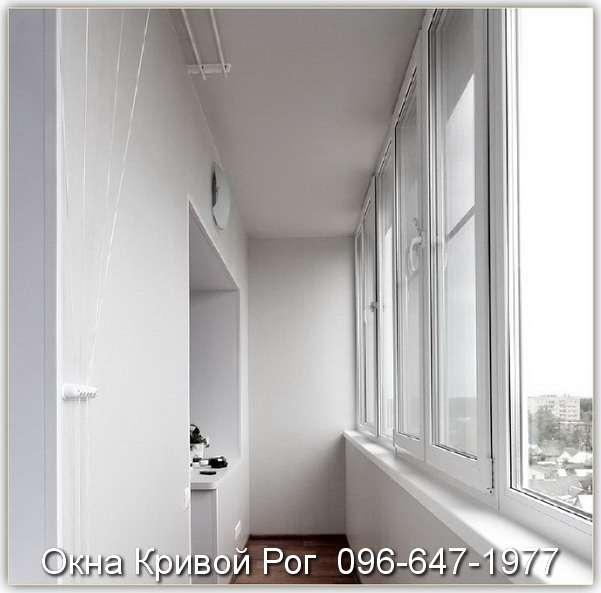okna krivoy rog (38)