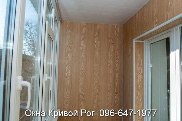 okna krivoy rog (40)