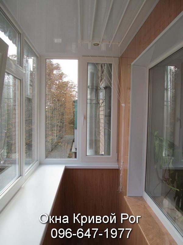 okna krivoy rog (44)