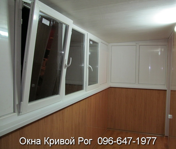 okna krivoy rog (52)