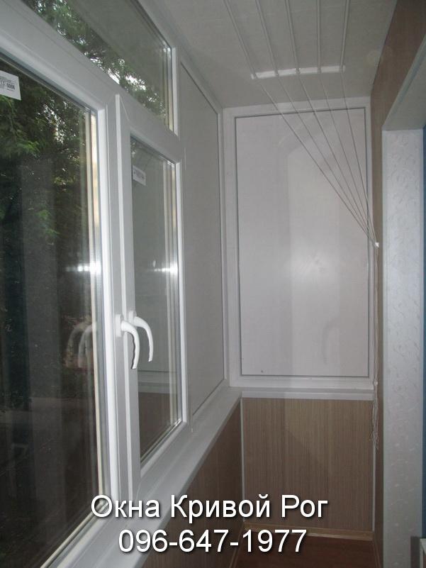okna krivoy rog (56)