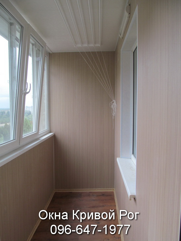 okna krivoy rog (57)