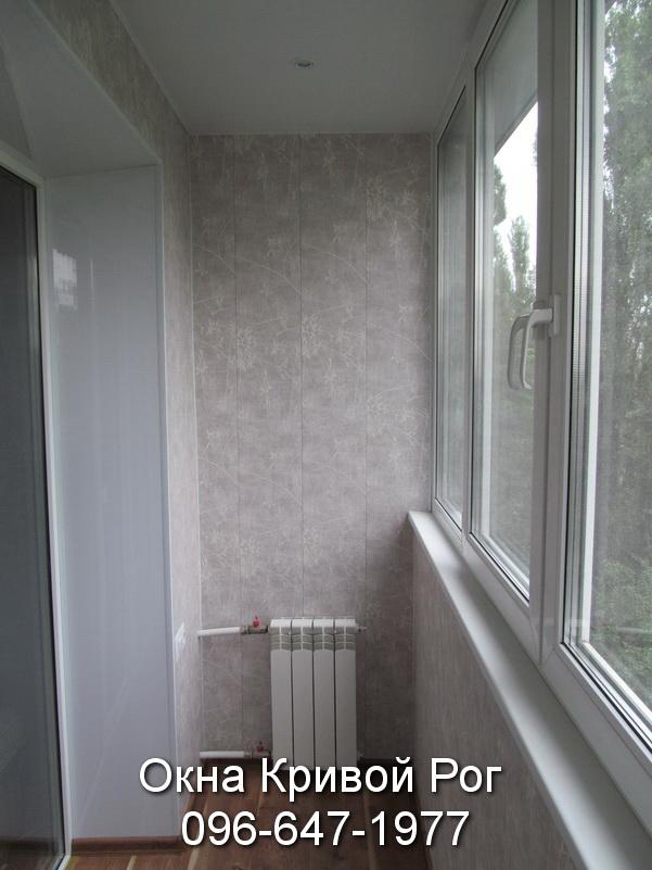 okna krivoy rog (58)